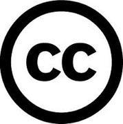 Iniciativas para compartir el contenido abierto en El Salvador