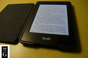 Find out how much you know about Open Access and win Kindle Amazon with De Gruyter Open