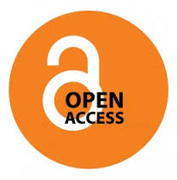 Open Access Week at Fiocruz