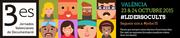 Mesa redonda: Open Data para qué y para quién.
