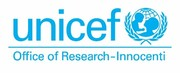 Training on Open Access for UNICEF staff in South Asia