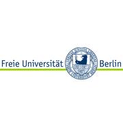 Open Door Talk at Dahlem Research School: Wie publiziere ich meine Dissertation Open Access?