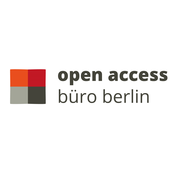 Poster Collection: Open Access in Berlin/Brandenburg