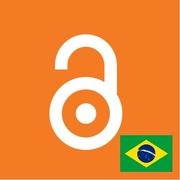 Hangout: Práticas do Acesso Aberto no Brasil