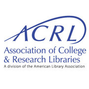 "ACRL Presents Webcast ""Open Data Repositories: Creating Equitable and Sustainable Data Access"""