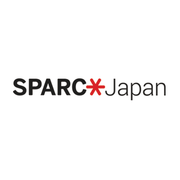 "The 1st SPARC Japan Seminar 2019 ""Open Science in the Humanities and Social Sciences: Putting it into Practice"""