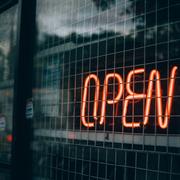 Open Access to research. / Öppen tillgång till forskningsresultat