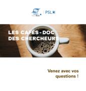 Open Access Week à MINES ParisTech. Pérenniser le libre accès à vos publications avec HAL