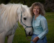 Horses, Somatics, and Spirit: An Equine-Guided Program in Conscious Living