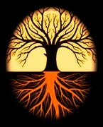 Workshop: RESTORING THE BONDS WITH OUR ANCESTORS THROUGH DRAMA THERAPY & CREATIVE RITUAL
