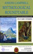 MIDDLE EARTH COSMOGONY and the CAULDRON OF STORIES
