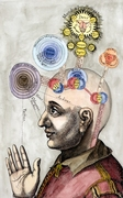 The Embodied Psyche- Mind, Brain, Body: A Jungian Whole Person Approach to Dynamic Psychotherapy