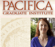 Shakespeare, Ghosts, and Dreams with Susan Rowland via Pacifica Graduate Institute