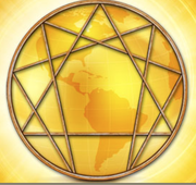 FREE Teleseminar TODAY: Approaching the Enneagram in a Multi-dimensional Way