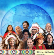 FREE Online Global Indigenous Wisdom Summit