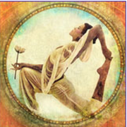 FREE Teleseminar: The Art of Feminine Alchemy: How to Move Beyond Personal Healing to Archetypal Transformation