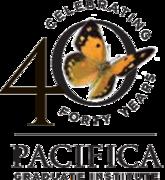 Pacifica 40th Anniversary Celebration: April 21-24, 2016 in Santa Barbara, CA. Everyone welcome!