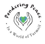 """""""Pondering Peace In A World of Turmoil""""—FREE Weekend Event at Pacifica Graduate Institute"""