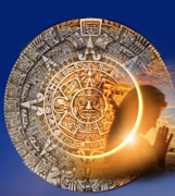 Discovering Universal Wisdom From The Mayan Calendar: How to Align with Cosmic Forces to Navigate Your Life With Vision, Truth and Love