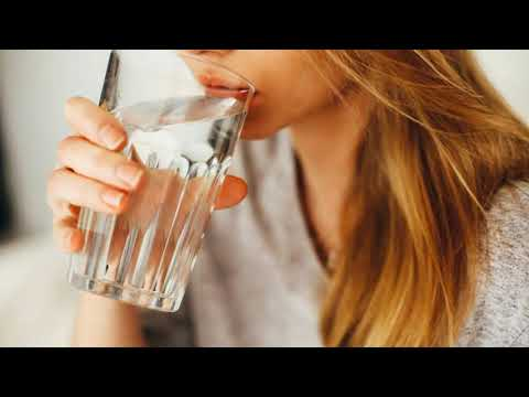 Water Purifier Dealers in Mumbai | disharo.in