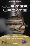 Jupiter Update
