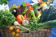 Local Towns, Local Food National Conference