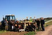 Community Farmer Day - Summer Yield