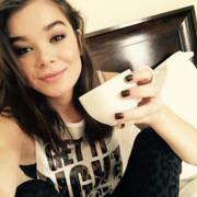 ✓ Seniah Abigail Rose