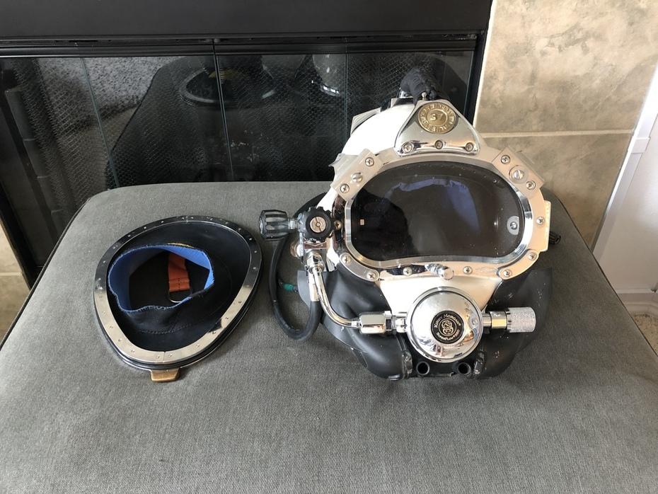 SL-37 for sale $5000/ OBO