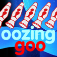 Oozing Goo - The Lava Lamp Syndicate
