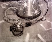 Lava Lamp Art