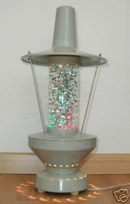 CCCP glitter