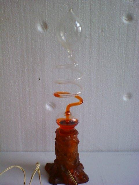 BoilerResinBaseOrange1