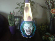 Photo uploaded on November 7, 2011