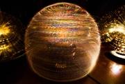 Fibre Optic Madness