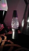 My Mini USB Glitter