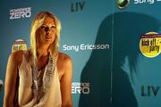 Prince: 2009 Sony Ericsson Open