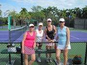 Miami Tennis 3
