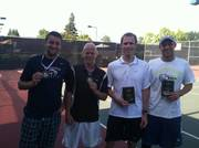 chico spring open