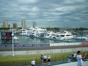 St Pete Grand Prix