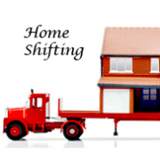 Top Packers and Movers in India