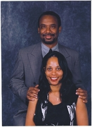 Dr. Joshua and Evangelist Sherilyn Smith