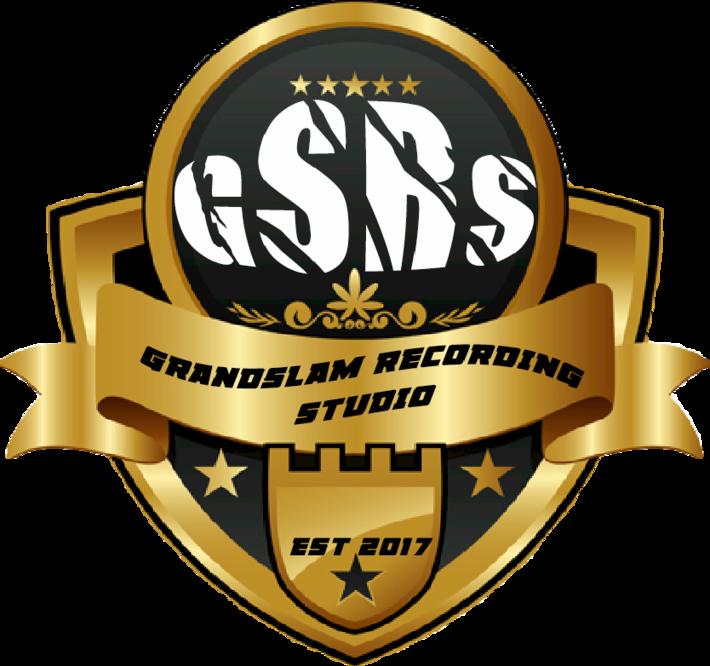 GrandSlam logo off) (0)