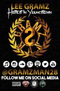 GRAMSMAN