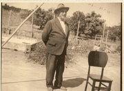 Luiz Francisco de Moraes