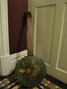 my other old banjos