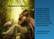 AbriendosealUniverso_GotadeRocioAzulPoesia_