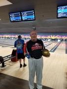 UBA Battle Bowl IX debut