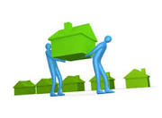 Packers  and Movers Dharamsala