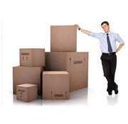 Property Moving or Home Move Created Uncomplicated